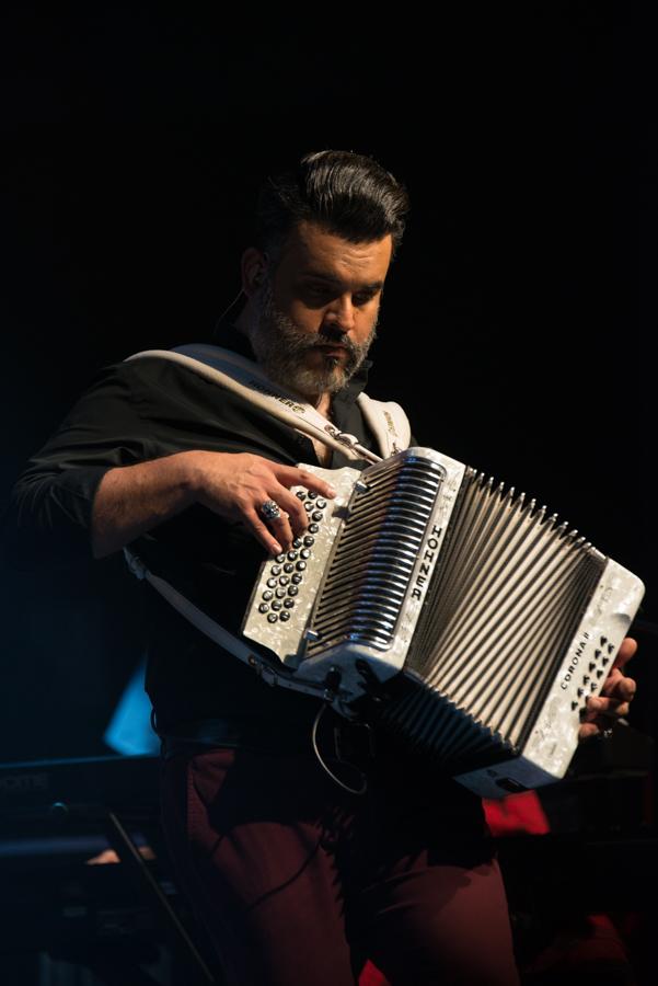 Michaël Guerra