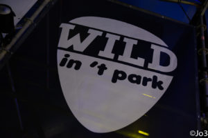 Wild in 't Park