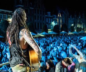 Half Oogst Leuven 2019